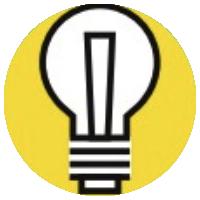 lightbulb - Drivers License Palm Beach Gardens Fl