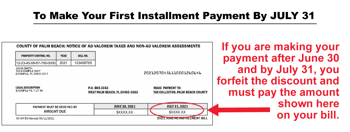 Payment-amounts---first-payment_July