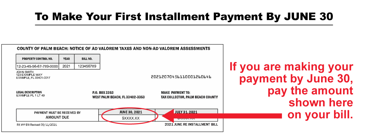 Payment-amounts---first-payment_June